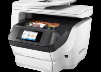 123.hp.com/setup 8752-Printer Setup