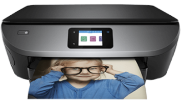 123.hp.com/envyphoto6255-printer-setup