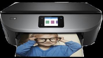 123.hp.com/envyphoto7100-printer-setup