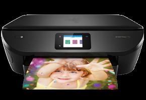 123.hp.com/envyphoto7164-printer-setup