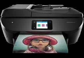 123.hp.com/envyphoto7830-printer-setup