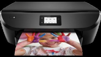 123.hp.com/envyphoto7820-printer-setup