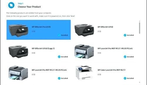 hp-envy-scan-to-computer-select-your-printer