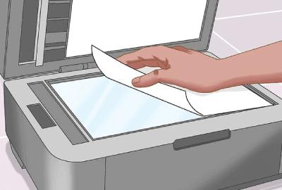 123-hp-amp105-printer-scanning-process