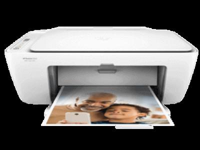 123.hp.com/deskjet2630-printer-setup