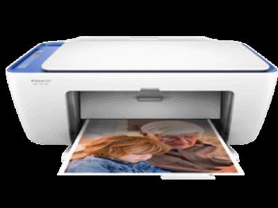 123.hp.com/deskjet2676-printer-setup