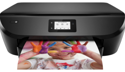 123.hp.com/envyphoto6232-printer-setup