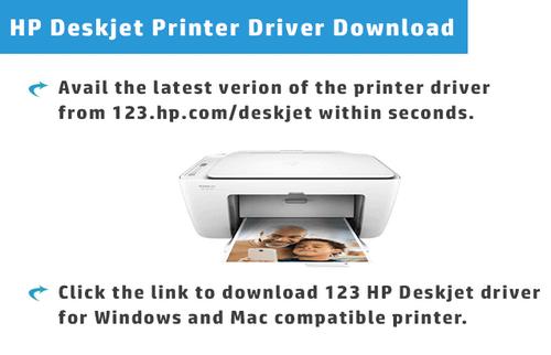 123-HP-Deskjet-2025-printer-driver-download
