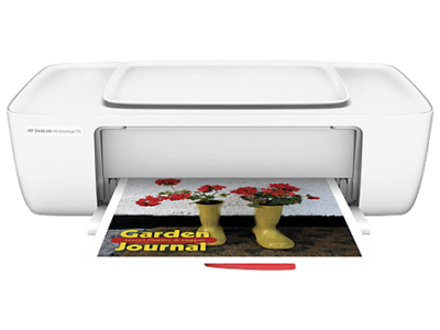 123.hp.com/dj1119-printer-setup
