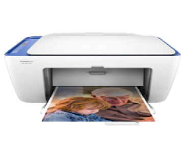 123.hp.com/dj2511-printer-setup