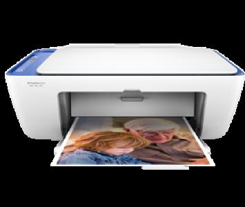123.hp.com/dj2600-printer-setup
