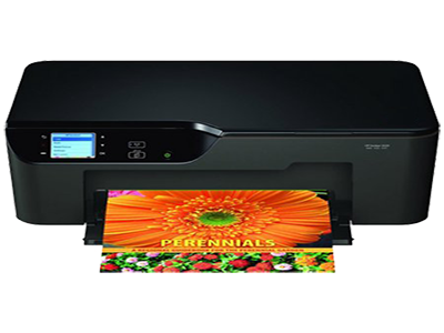 123.hp.com/dj3540-printer-setup