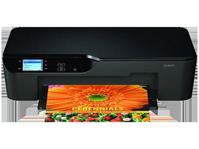 123.hp.com/dj3545-printer-setup