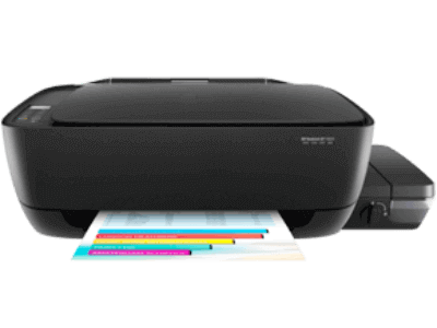 123.hp.com/dj5645-printer-setup