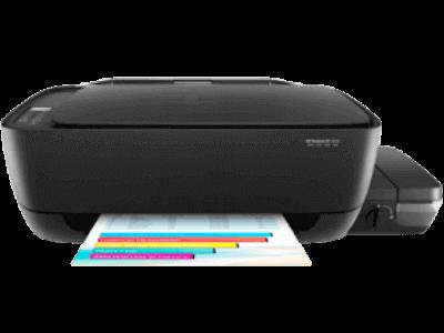 123.hp.com/dj5739-printer-setup