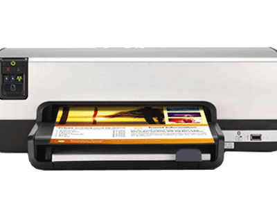 123.hp.com/dj6524-printer-setup