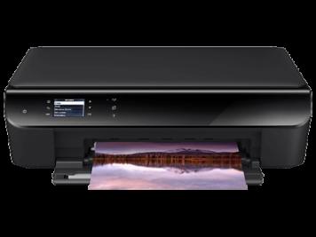 123.hp.com/envy4502-printer-setup