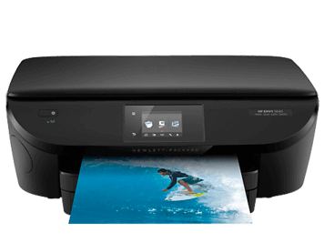 123.hp.com/envy4505-printer-setup