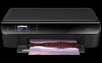 123.hp.com/envy4506-printer-setup