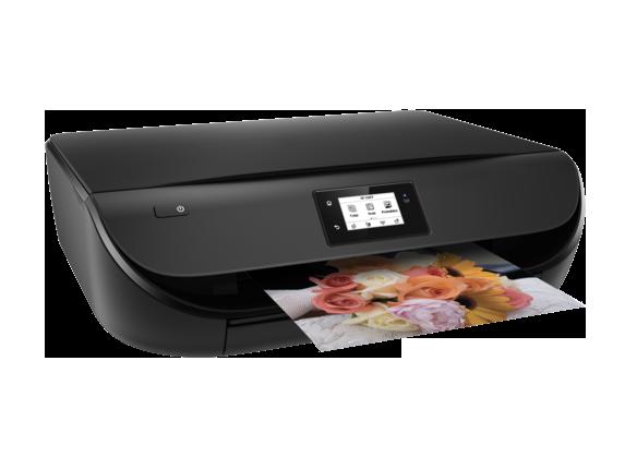 123.hp.com/envy4515-printer-setup