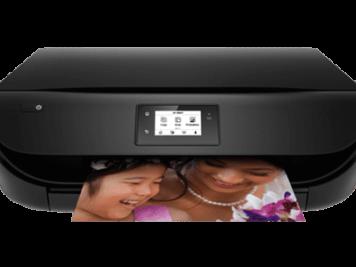 123.hp.com/envy4518-printer-setup