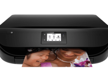 123.hp.com/envy4519-printer-setup