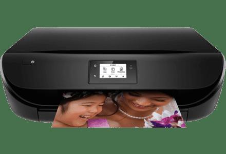 123.hp.com/envy4521-printer-setup