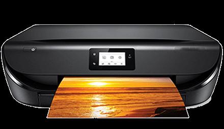 123.hp.com/envy5010-printer-setup