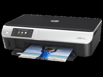 123.hp.com/envy5538-printer-setup