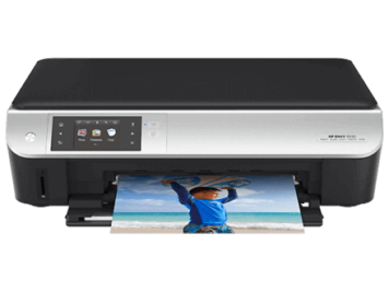 123.hp.com/envy5540-printer-setup
