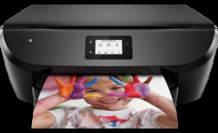 123.hp.com/envy5541-printer-setup