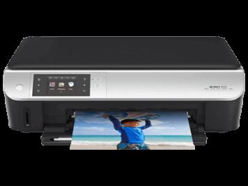 123.hp.com/envy5542-printer-setup