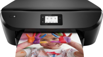 123.hp.com/envy5545-printer-setup