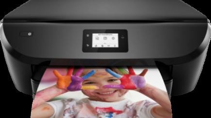 123.hp.com/envy5547-printer-setup
