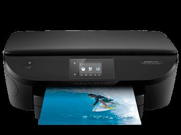 123.hp.com/envy5642-printer-setup