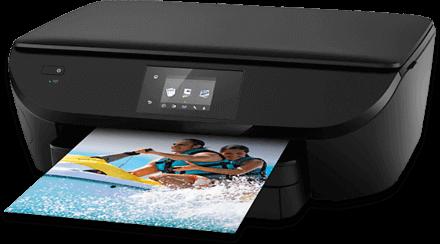 123.hp.com/envy5645-printer-setup