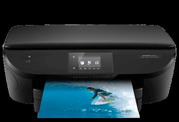 123.hp.com/envy5664-printer-setup