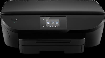 123.hp.com/envy5669-printer-setup
