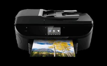 123.hp.com/envy7646-printer-setup