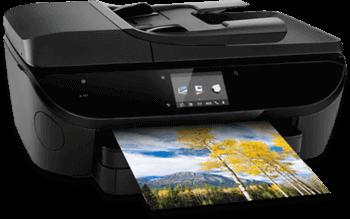 123.hp.com/envy7649-printer-setup