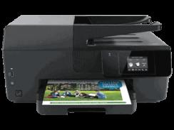 123.hp.com/ojpro6967-Printer Setup