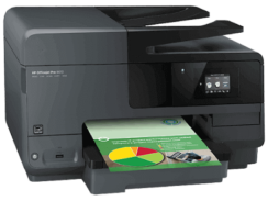 123.hp.com/ojpro8615-Printer Setup