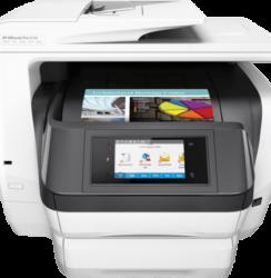 123.hp.com/ojpro8733-Printer-Setup