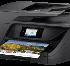 123.hp.com/ojpro8736-Printer-Setup
