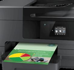 123.hp.com/ojpro8738-Printer-Setup