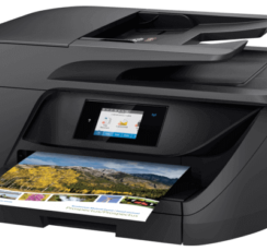 123.hp.com/ojpro8744-Printer-Setup