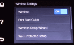 123.hp.com/setup 8742-Wireless-Setup-Wizard