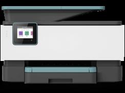 123.hp.com/setup 9015-printer-setup