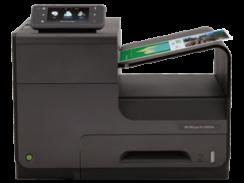123.hp.com/setup x576dw-printer-setup