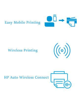 123-hp-envy4518-printer-support-assistant